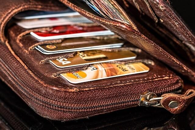 11 советов, как пользоваться кредитной картой
