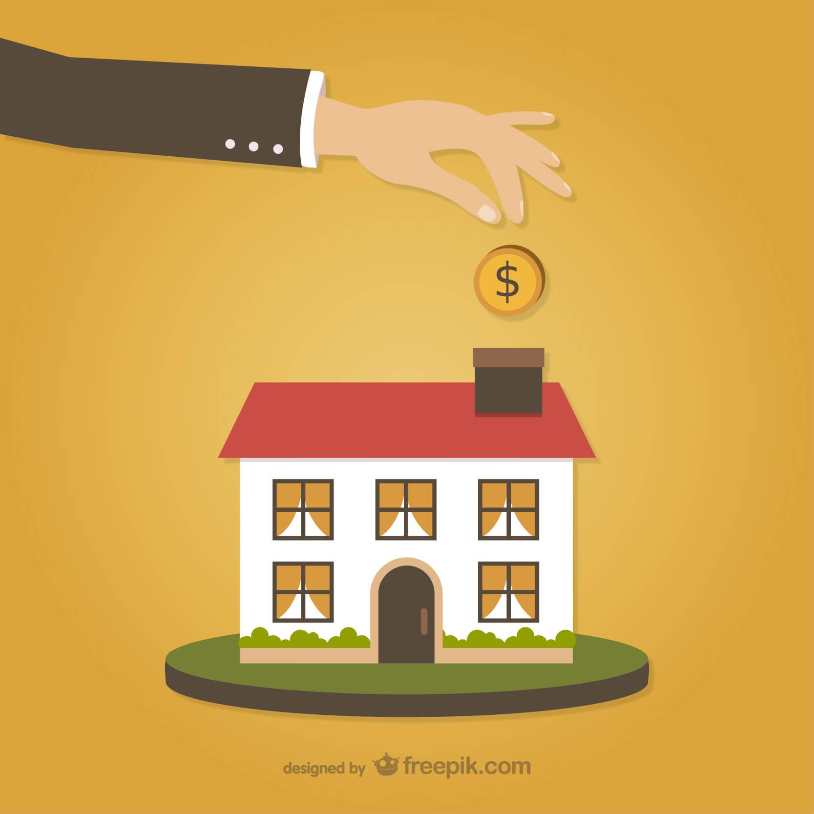 Как понять, что инвестиции в недвижимость удачны?