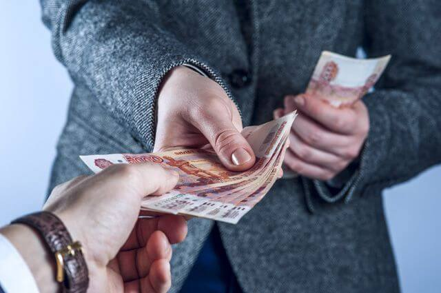индивидуальные инвестиционные счета позволяют возвращать налоги через вычеты