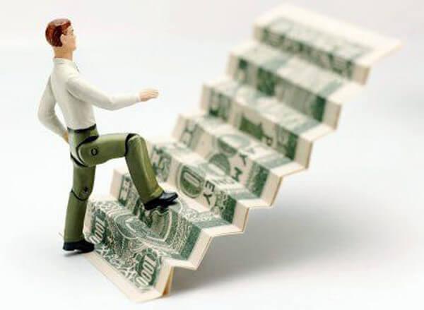 7 лучших лекций TED про деньги