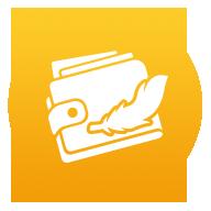 Бесплатная Бухгалтерия для Android
