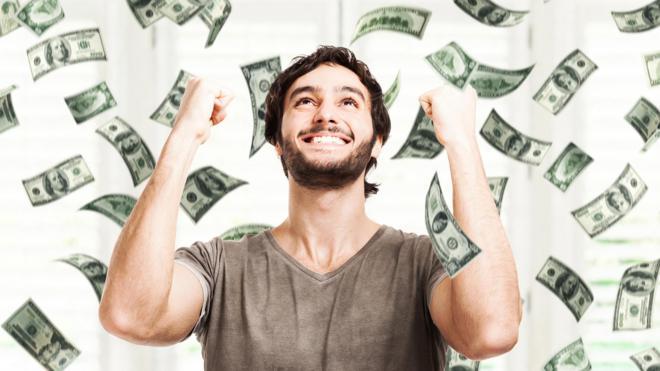 как большие деньги негативно влияют на психологию людей