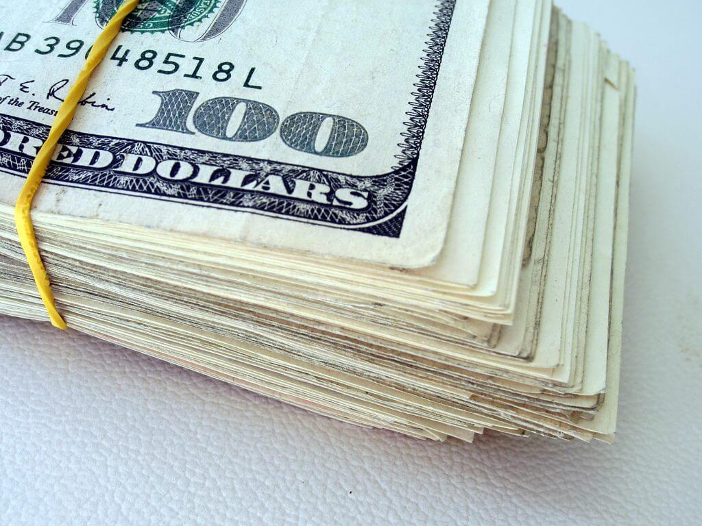 Финансовые ошибки: когда деньги лежат без движения