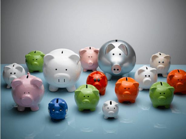 Материал о личных финансах