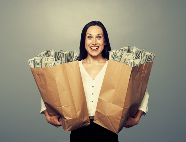 Как стать финансово грамотнее? Всё о дивидендах