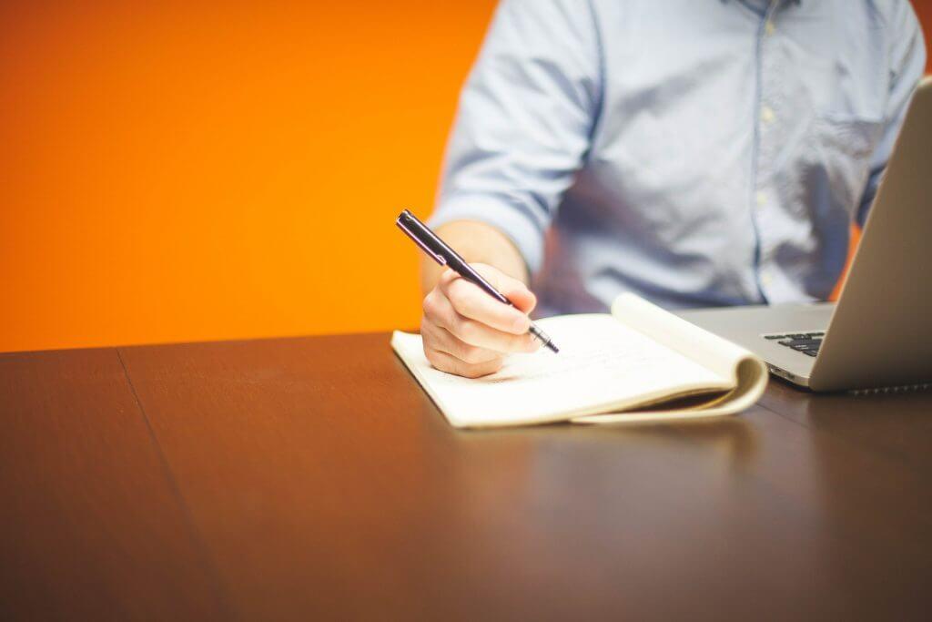 Финансовая грамотность: онлайн-курсы