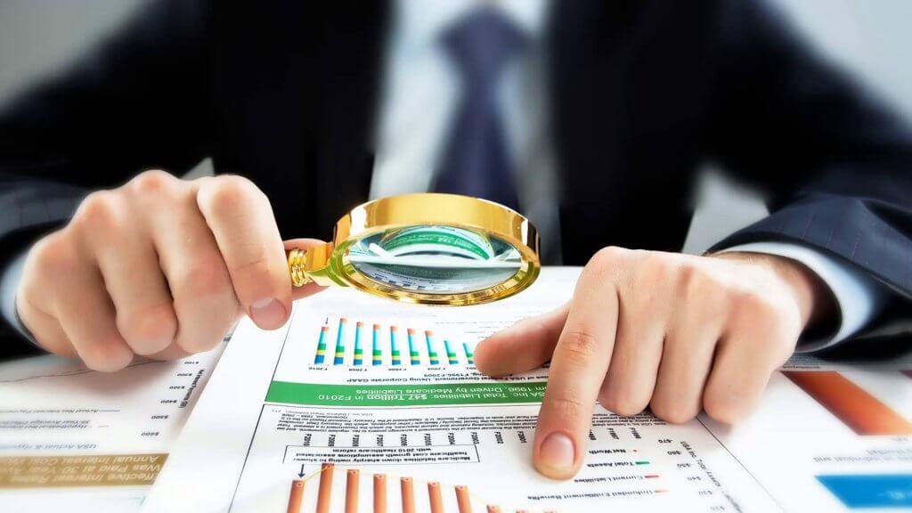 Уровень финансовой грамотности: Россия, Украина, Беларусь