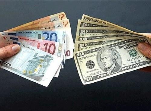 Заграница нам поможет: зачем открывать иностранные счета