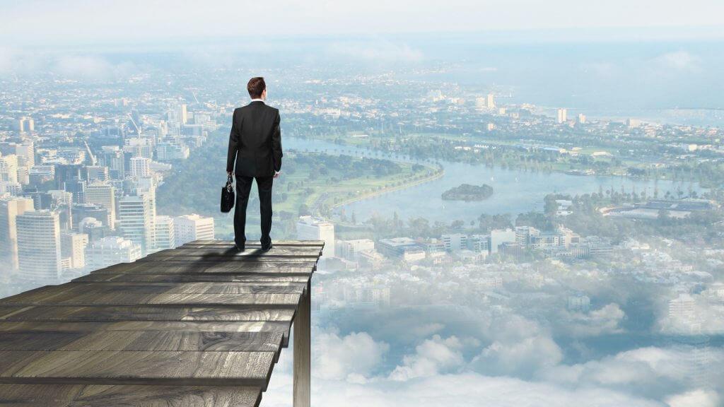 Финансовые уроки: 6 статей для размышлений и действий