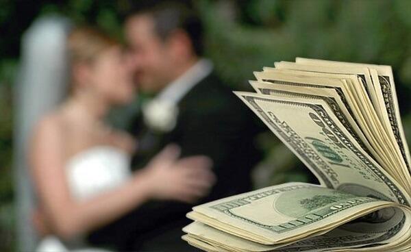 Финансовые уроки: 6 статей о личном бюджете