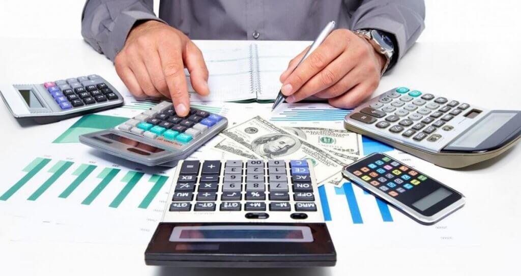Рефинансирование кредита: кому и зачем это нужно