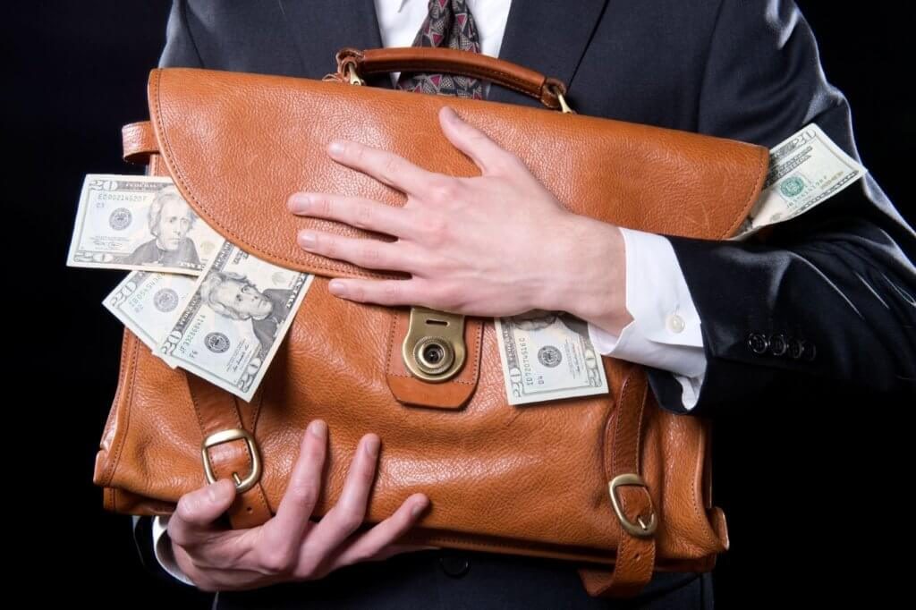Финансовый дайджест: 6 новых статей