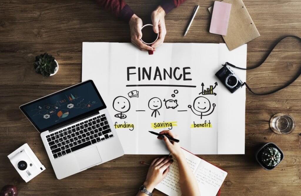 Финансовые лайфхаки: 6 статей для действий