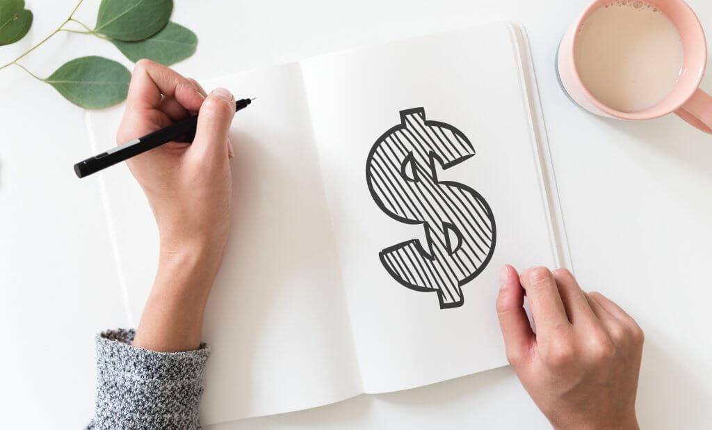 Онлайн-курсы по личным финансам: топ-8