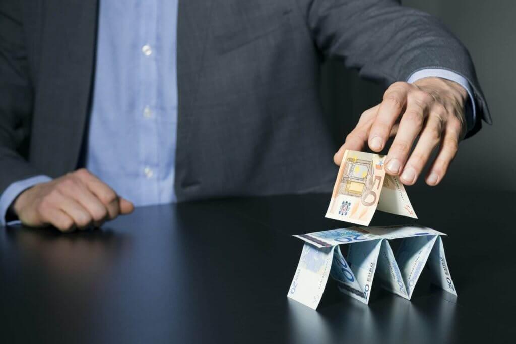 Домашние финансы: 6 новых статей