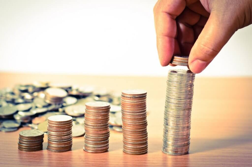 Как управлять финансами: 6 новых статей