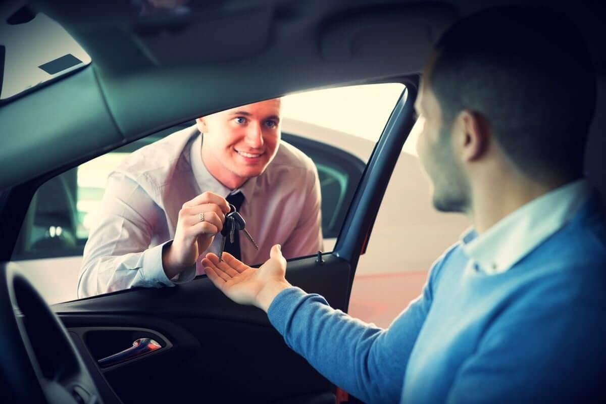выгодно ли сдавать авто а аренду