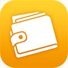 Домашняя бухгалтерия для iOS